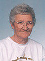 Lillian Hester Mellon Owens