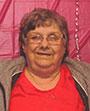 Linda Earwood Bell Bailey