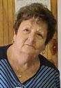 Linda Joyce Self Hull