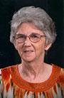 Linda Kaye Ledford