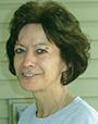 Linda Yoder Loftis