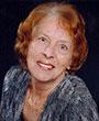 Linda Brackett Shope