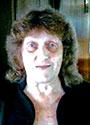 Linda Kay Causby Fowler