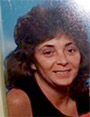 Lisa Lynette Allen Camp