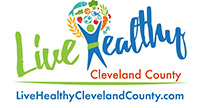 Web site provides resources for healthy living