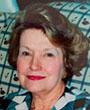 Marilyn Nelle Elliott Logan