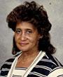 Brenda Bristol Logan