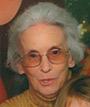 Lois F. Kale