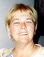 Lorraine Ann Rice O'Rourke