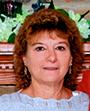 Beverly Eaton Lorei