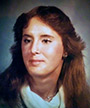Lori Lynn Blaisdell