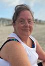 Lori Ann Clark Church