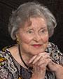 Lou Alice Hamrick Whisnant