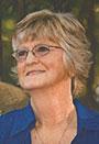 Martha Louise Moore Lancaster