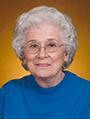 Louise Abernethy Farnsworth
