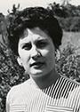 Louise F. Jolly