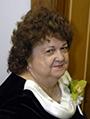 Louise Cooley Leagon