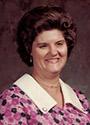 Louise L. Schoolcraft