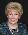 Ellen Patricia Bridges McSwain