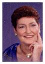 Lucille Pruitt Hammond