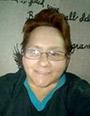Christine Smith Luckadoo