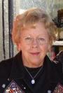 Lynda Elaine Stuart Soots