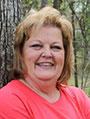 Stella Lynn Drewery Hayes