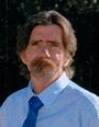 Terry A. Lyons