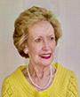 Nancy Elam Anthony Morgan