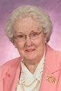 Mable Irene Biddix