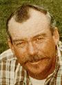 Mack Arthur Gantt