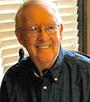 Earl O. Maddox