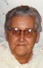 Madge L. Melton