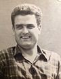 Olaf Jens Madsen