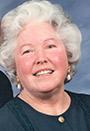Mae Ruth Ledbetter Bryant