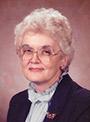 Margaret Louise Greene