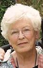 Margie Killian Smith