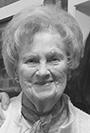 Margie Harris Riviere