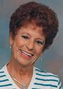 Marie Morton Edwards