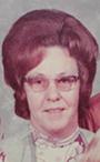 Viothy Marie Porter