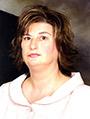 Marilyn Rumfelt McSwain