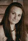 Marissa Hamrick