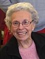 Marjorie Lee Lancaster Bridges