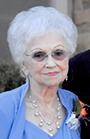 Marjorie Mae Sisk Lemons