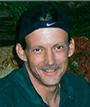 Mark W. Melton