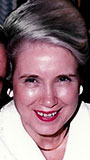 Marlene Borders Bell