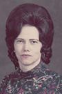 Nancy Hall Wallace Marsh