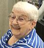 Martha B. Cook