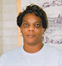 Martha Jean Lovett Clark