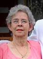 Martha Lee Smith Williams